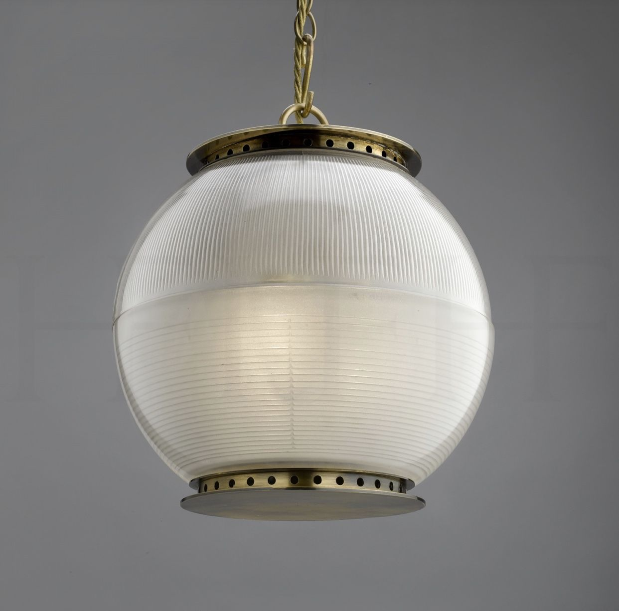 Pin On Suspended Lights