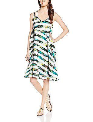 X-Small, multi (FANT.UNICA), Silvian Heach Women\'s Frarenzo Dress ...