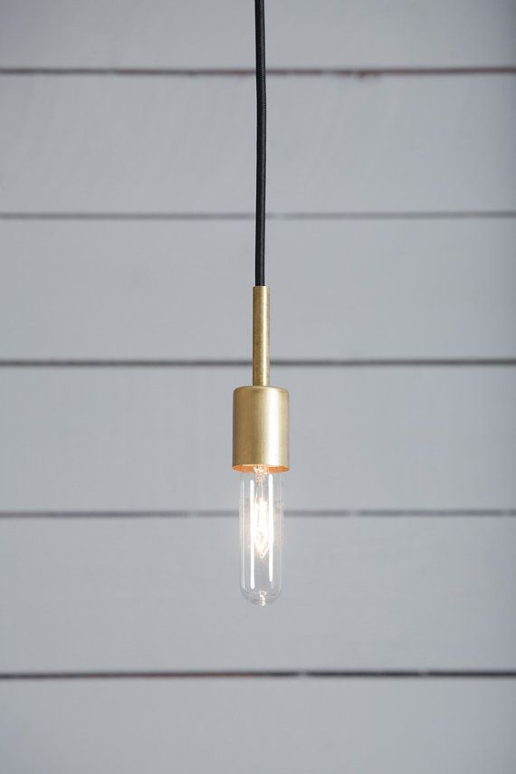 Shop it on etsy now brass pendant light mid century by indlights on etsy