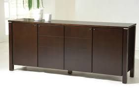 Charmant Modern Dining Room Hutch: Dining Room Buffet Manificent Decoration Home  Furniture Ideas Modern Dining Room