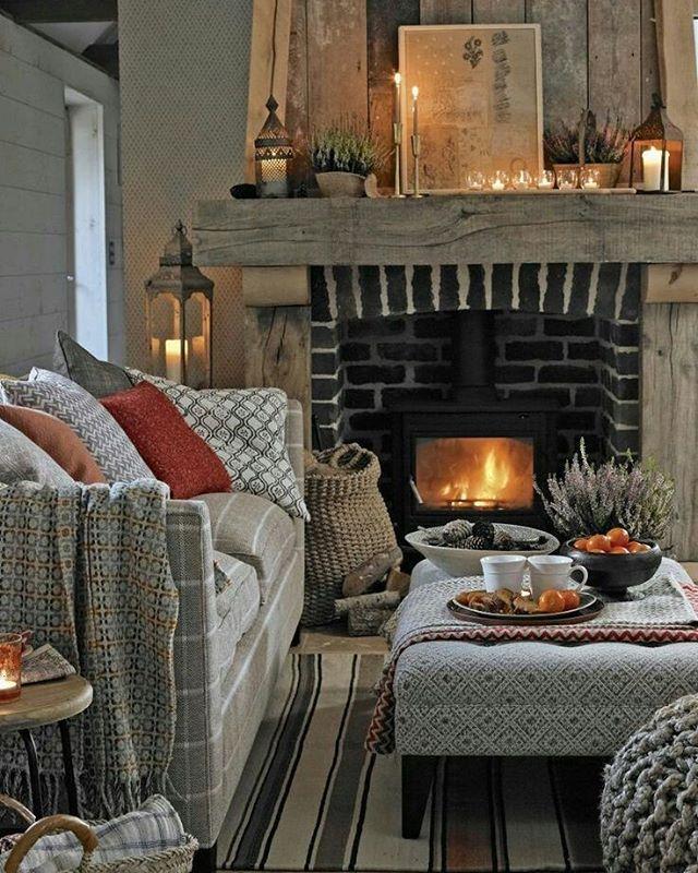 farmhouse #dreamhome #goals #lantligahem #lantligthem #landet ...