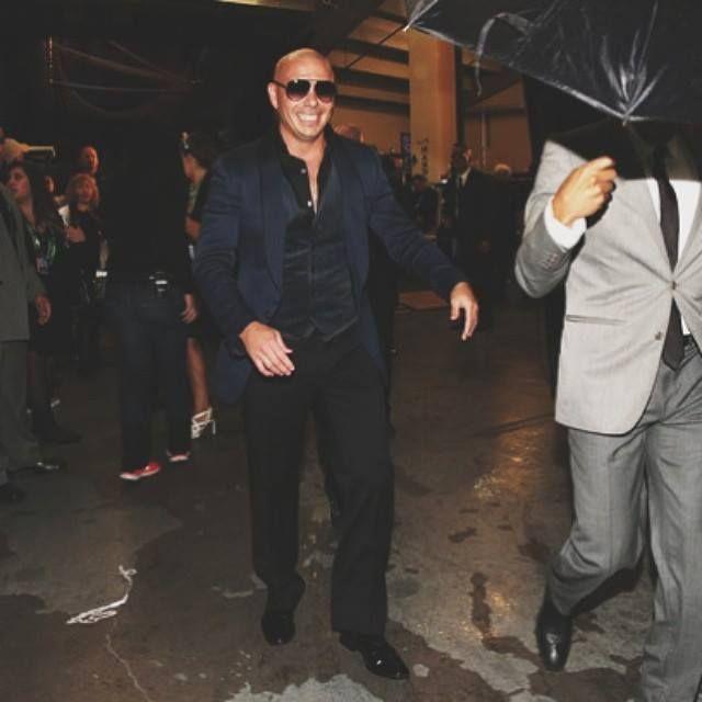Pin On Pitbull Mr 305 Mr Worldwide