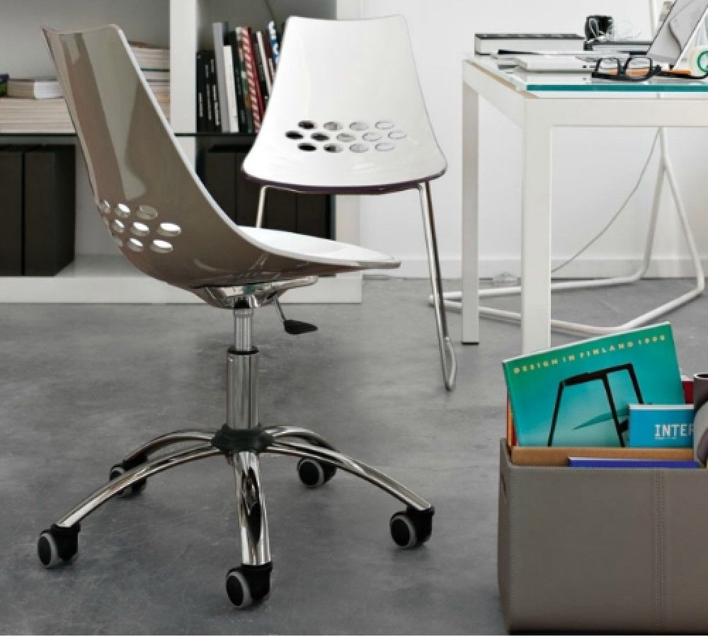 2018 Calligaris Office Chair Best Spray Paint For Wood Furniture Check More At Http