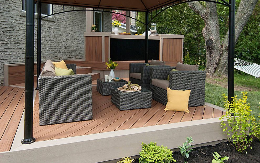 deck ideas deck designs pictures patio designs trex deck