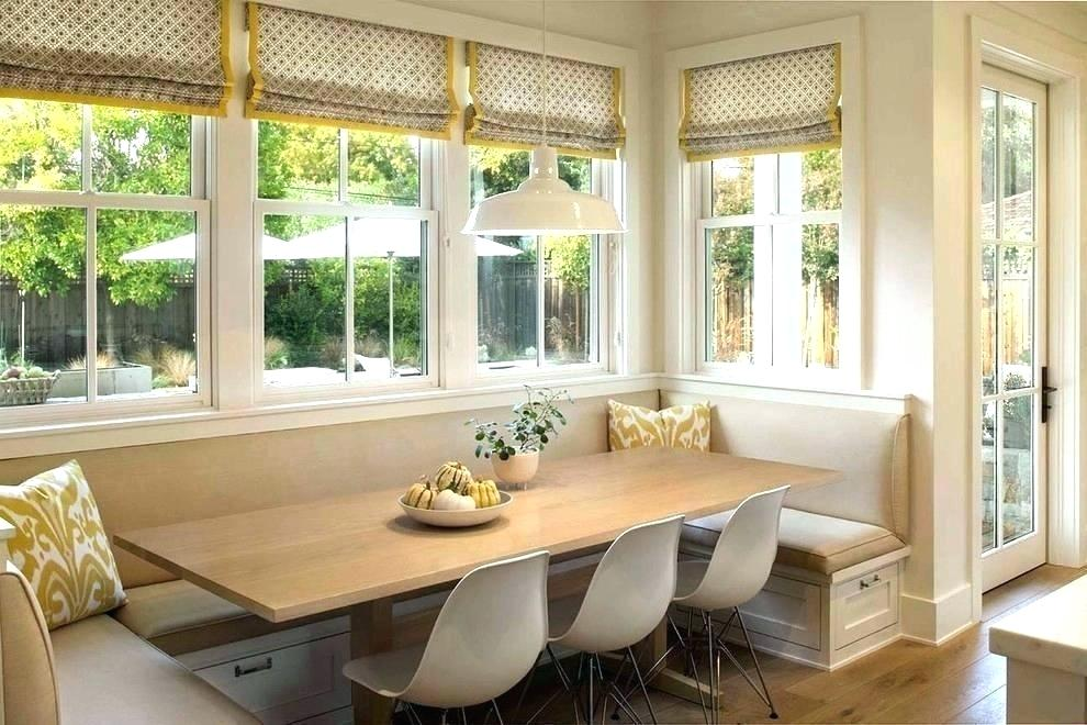 Wrap Around Bench Kitchen Table Dining Benches With Storage For Tables Chairs B T Banquette Seating In Kitchen Dining Room Banquette Dining Room Bench