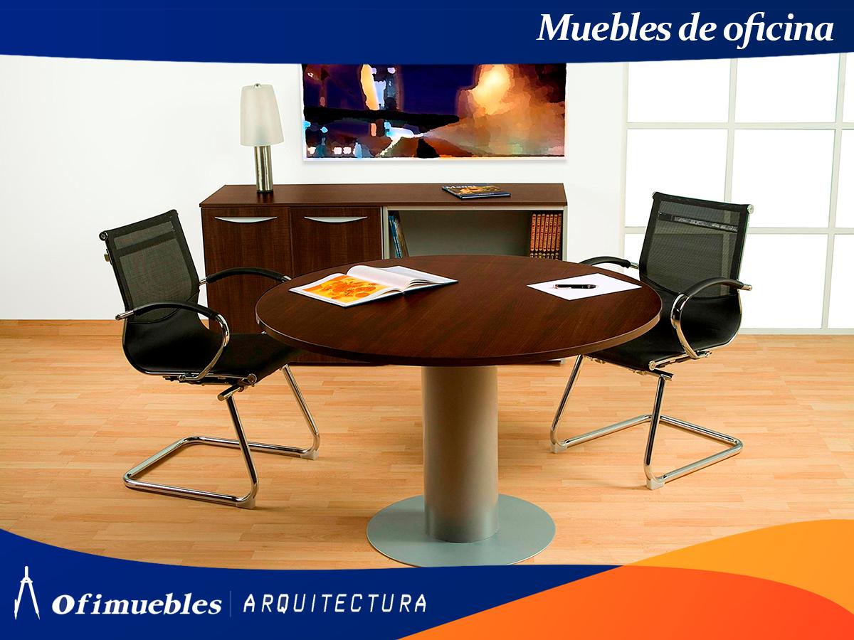 Pueden Visitarnos De La Rotonda Universitaria 300mts Al Norte  # Muebles Managua