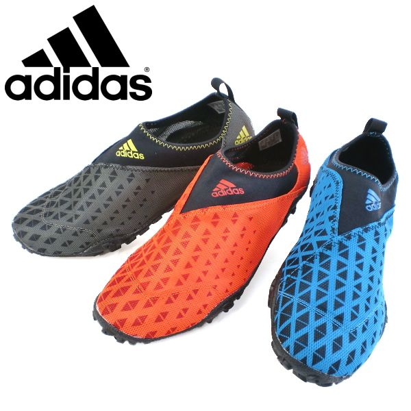 Adidas sneakers mens water shoes adidas KUROBE II adidas krobe ...