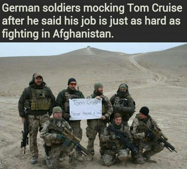 Hahaha   SERIOUSLY! | Funny Pictures | Military humor