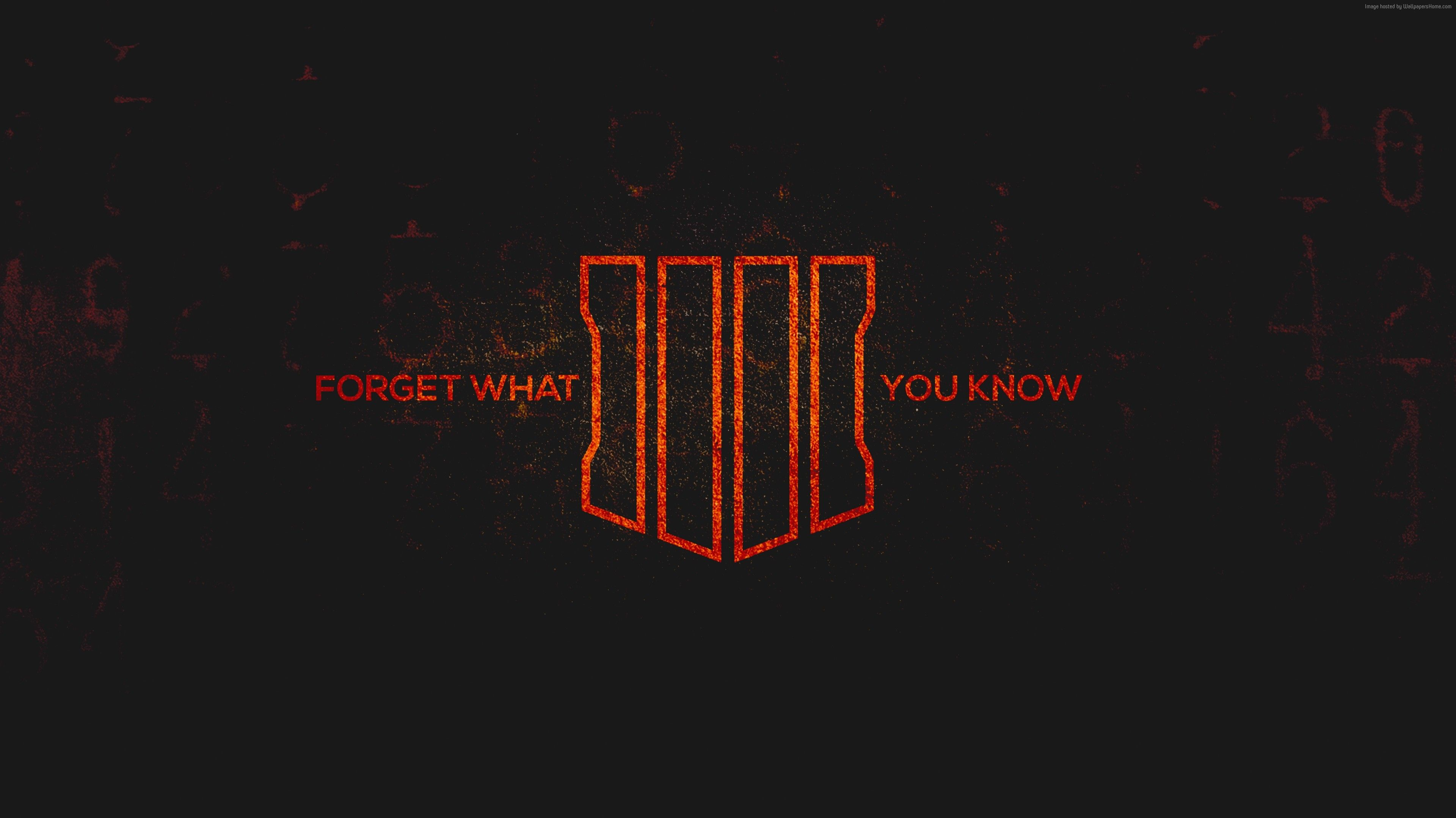 Wallpaper Call Of Duty Black Ops 4 Poster 4k Games Http Www Wallpaperback Net Games Wallpaper Call Of Duty Black Call Of Duty Black Call Of Duty Black Ops