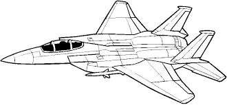 Dessin D Avion De Guerre Recherche Google Appareille