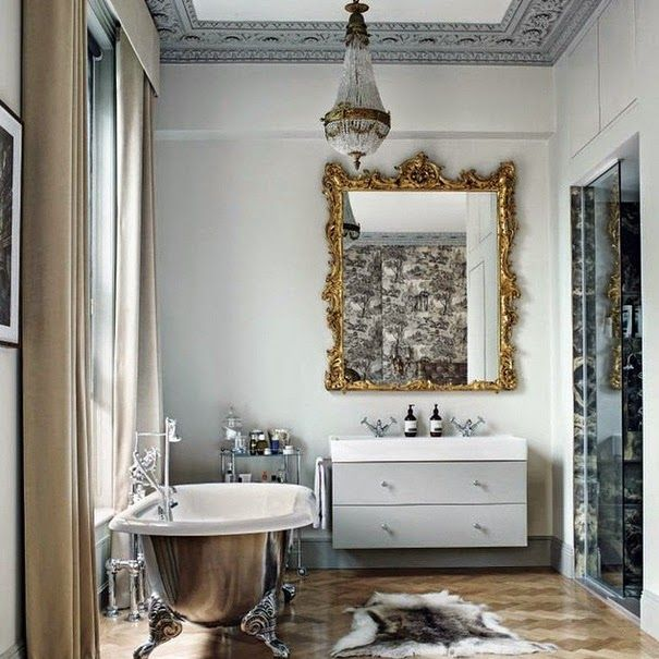 //www.lush-fab-glam.com/2015/08/beautiful-bathroom-decor ... on gray front stoop designs, gray wall designs, gray colored bathrooms, gray living room interior, gray tables, updated bathrooms designs, master bedroom designs, gray color designs, gray painted bathrooms, gray office design, gray bedroom, gray painting, gray marble bathrooms, gray closets, gray room designs, gray interior designs, gray foyer designs, gray photography, gray bath, gray living room decorating,