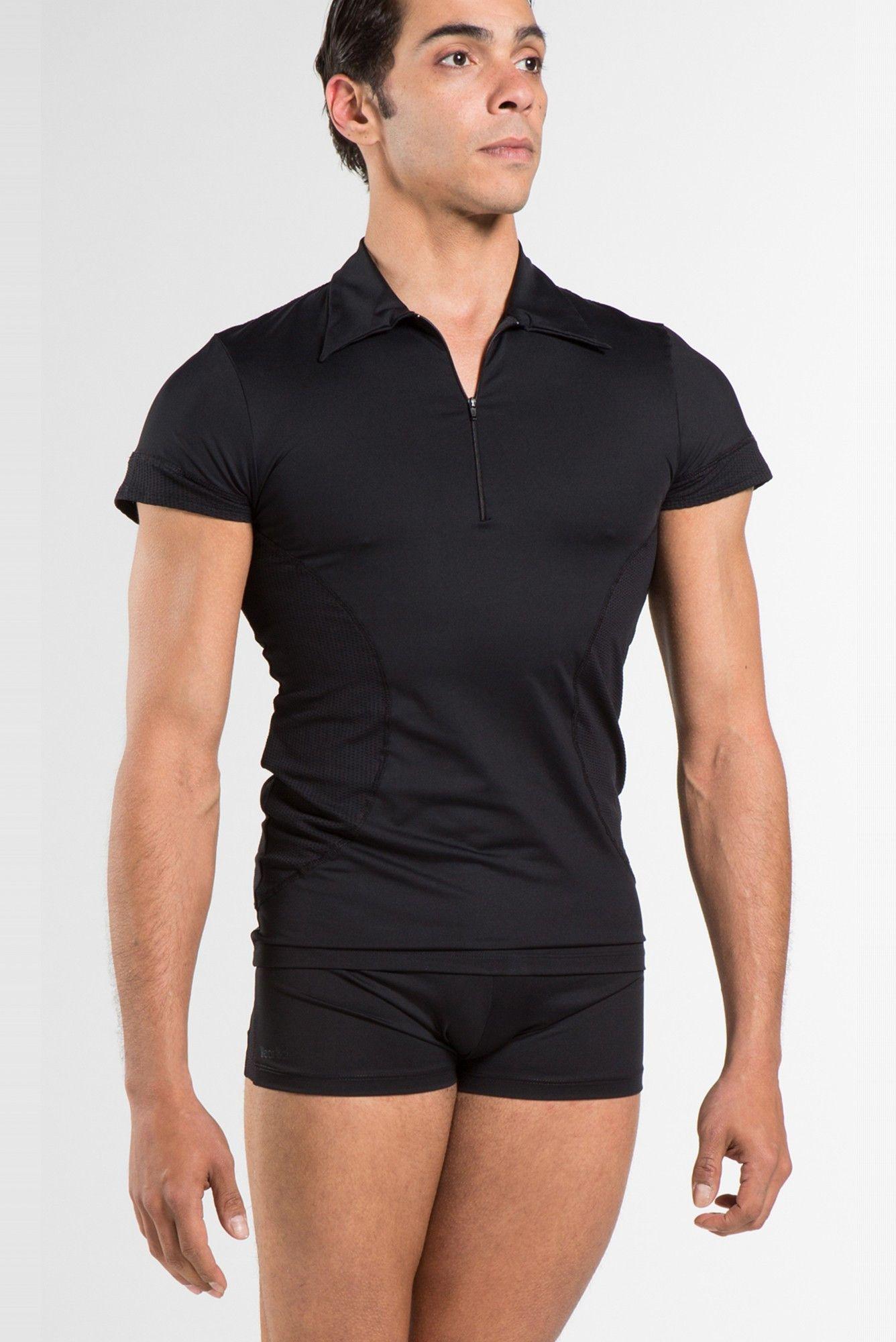 6d1d24323 Aragon Men s Tshirt