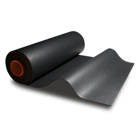Peacemaker Sound Barrier 3 2mm Sound Proofing Sound Barrier Sound Insulation