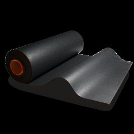 Peacemaker Sound Barrier 3 2mm Sound Proofing Sound Barrier Sound Insulation