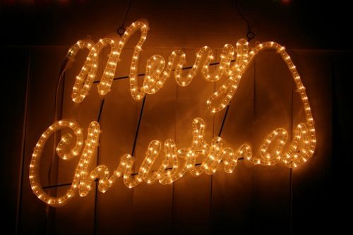 Merry Christmas Lights cute lights holidays xmas merry christmas christmas pictures happy holidays christmas quotes