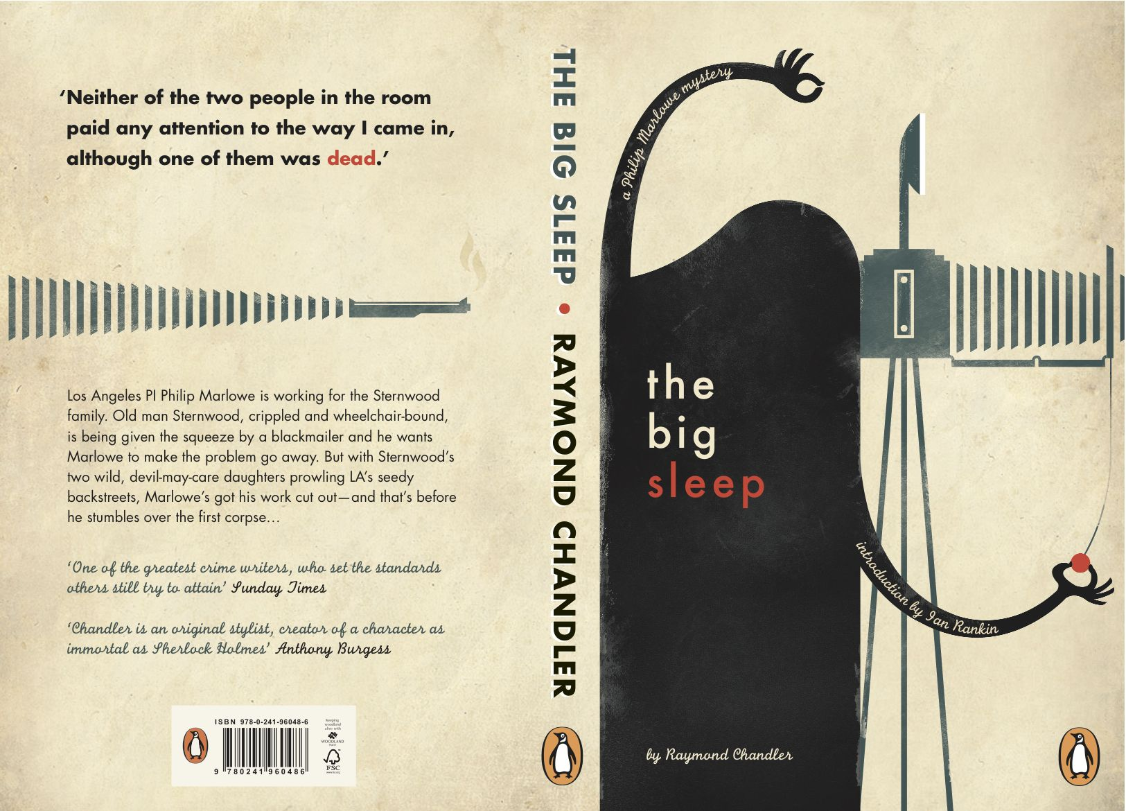 Book Cover Design For Competition ~ Penguin book cover contest on behance