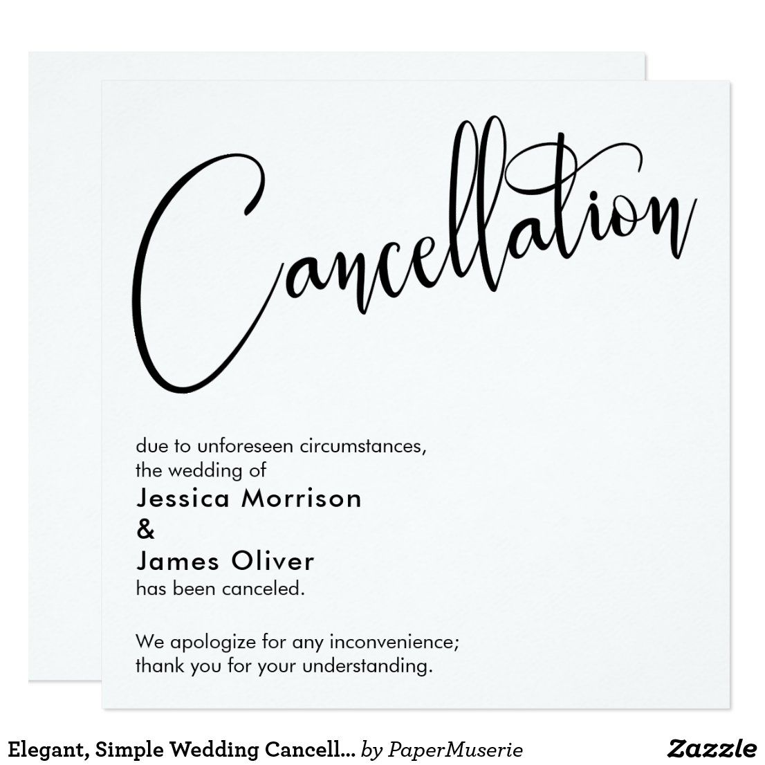 Pin on Wedding Planner & Event Organizers Business Cards