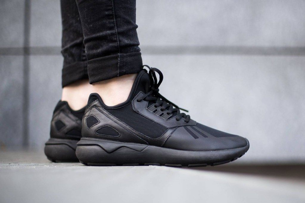 adidas tubular low top