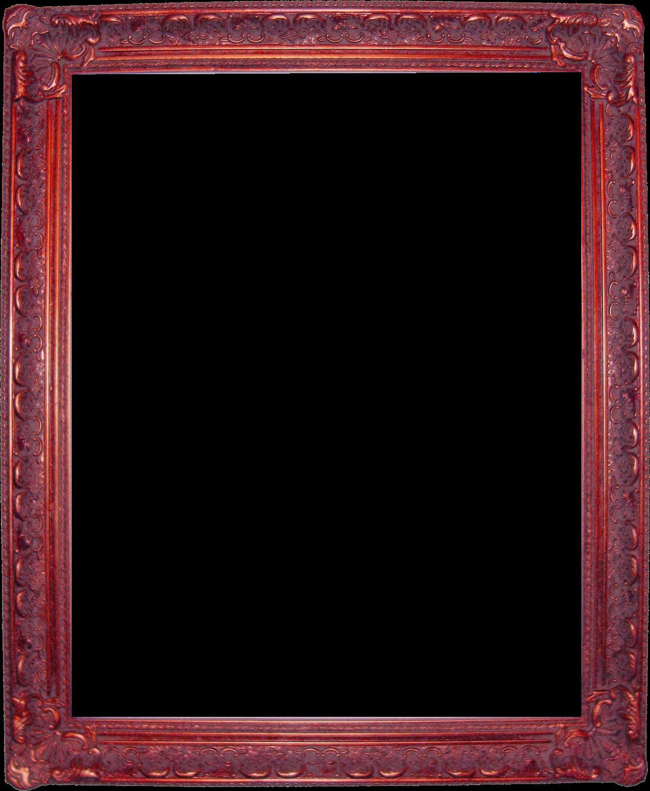 fancy frames png wwwpixsharkcom images galleries