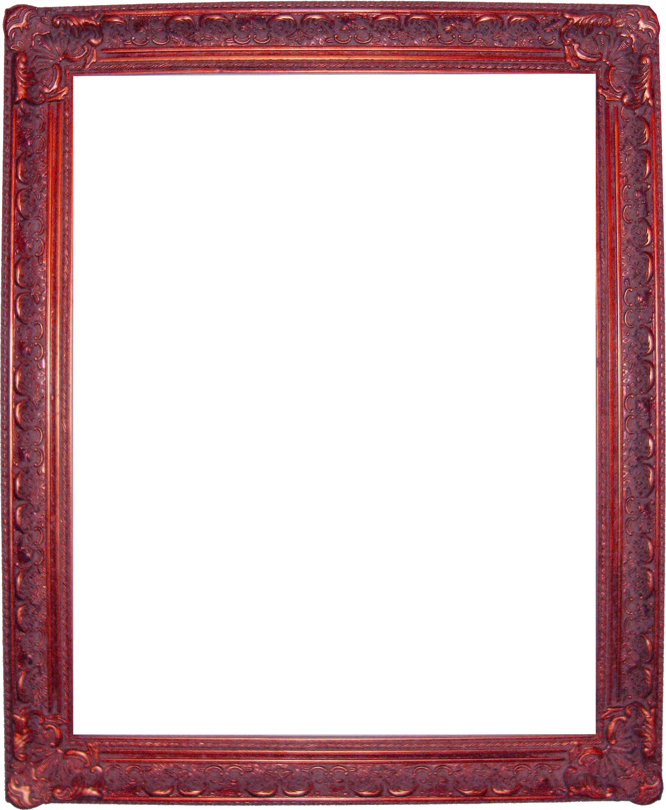 Fancy Digital Frames Freebie / http://www.doodlecraft.blogspot.ca ...