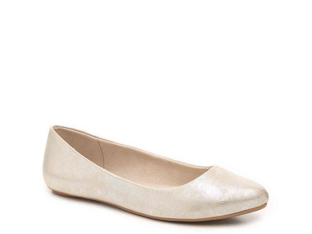 26eafc9a7e Pirassa Ballet Flat Ballet Flats, Fashion Beauty, Ballet Shoes, Bow Flats,  Ballerina