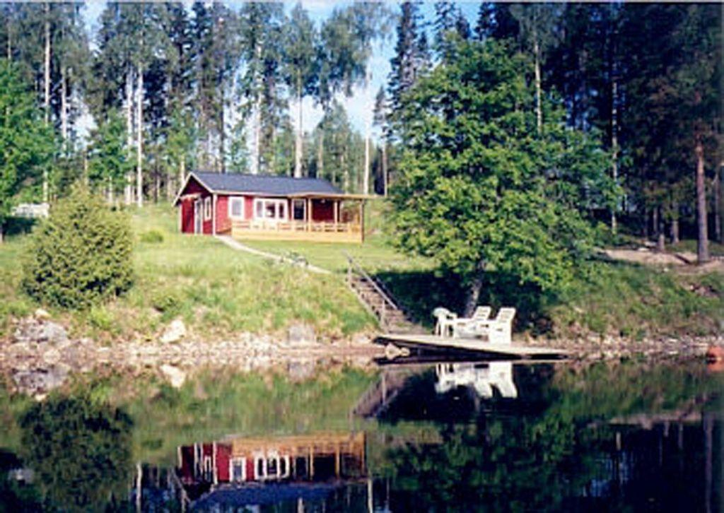 Haus Sångshyttan (mit Bildern) Ferienhaus, Schweden