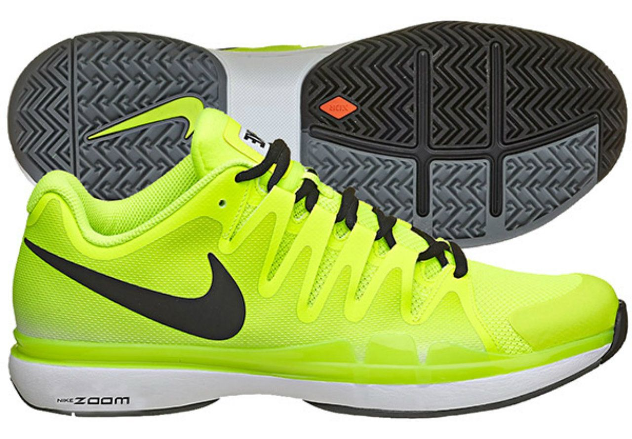 Nike Zoom Vapor 9.5 Tour Men\u0027s Tennis Shoe (701), Call or Message us