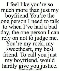 30 Relationship Quotes for Him