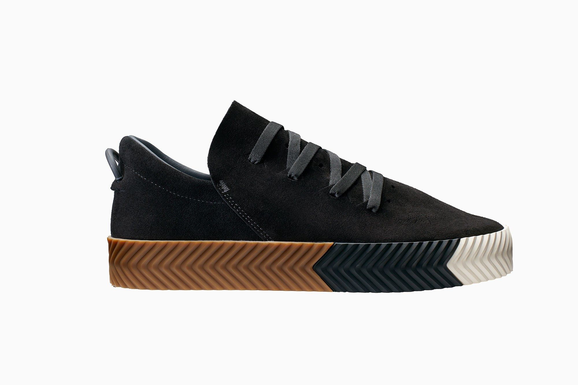 Adidas See Collaboration Alexander Originals Wang's With 1TK3ulFJc