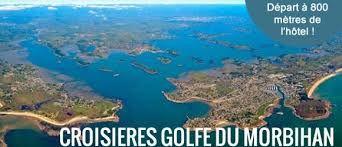 Vannes Sud Morbihan - Google Search