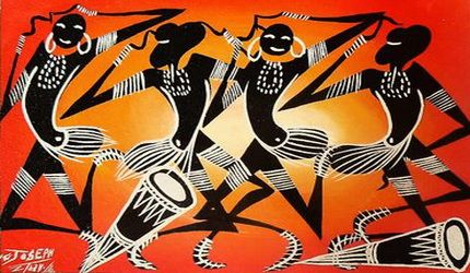 african music - Google Search | sancho's shares | Pinterest ...