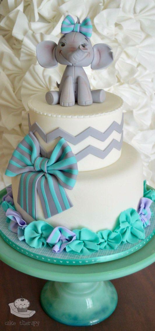 pin von karen hanson auf cakes cupcakes fancy cookies pinterest kekse torten und cupcakes. Black Bedroom Furniture Sets. Home Design Ideas