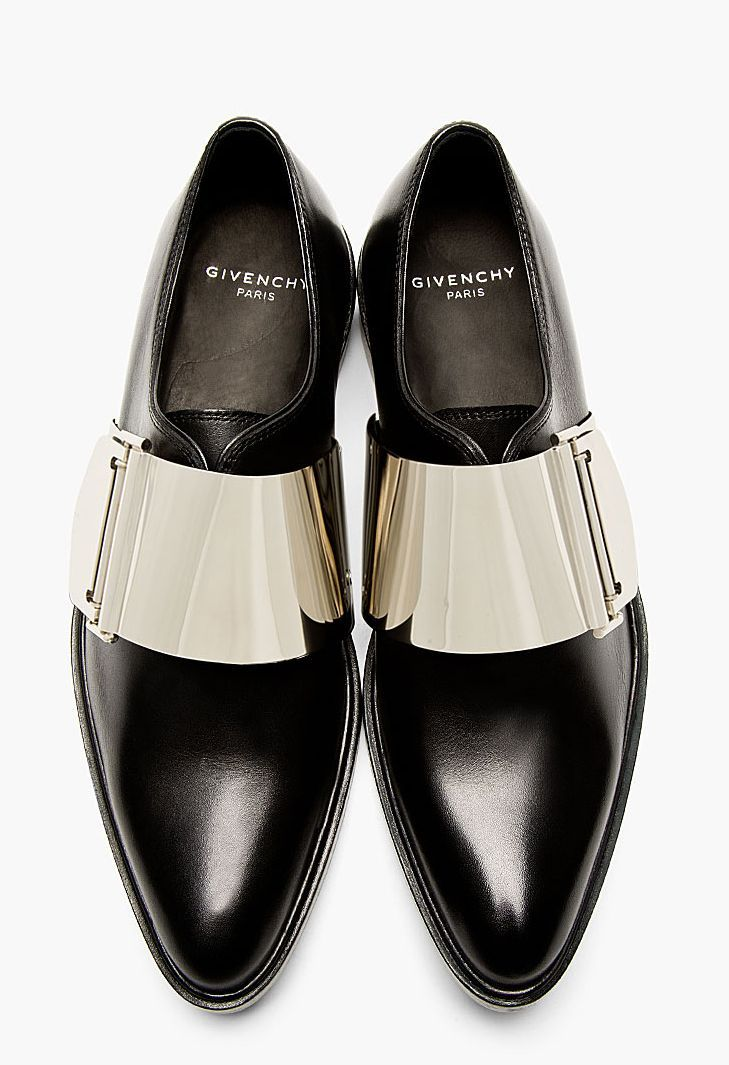 e32f0aa2f1 Men Style | Things That I Like...... | Shoes, Dress shoes, Givenchy man