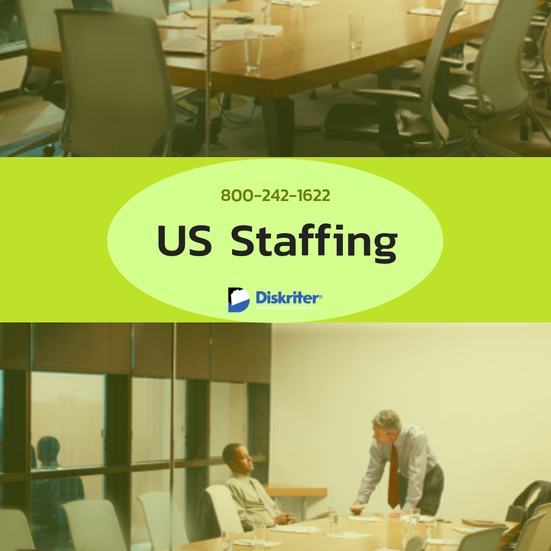 Pin By Diskriter On Us Staffing