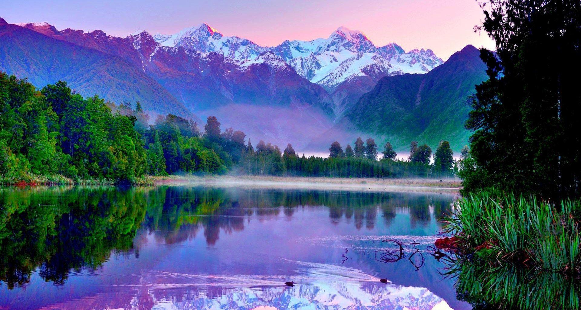 Golden Age Is Coming Desktop Background Nature Landscape Wallpaper Hd Landscape
