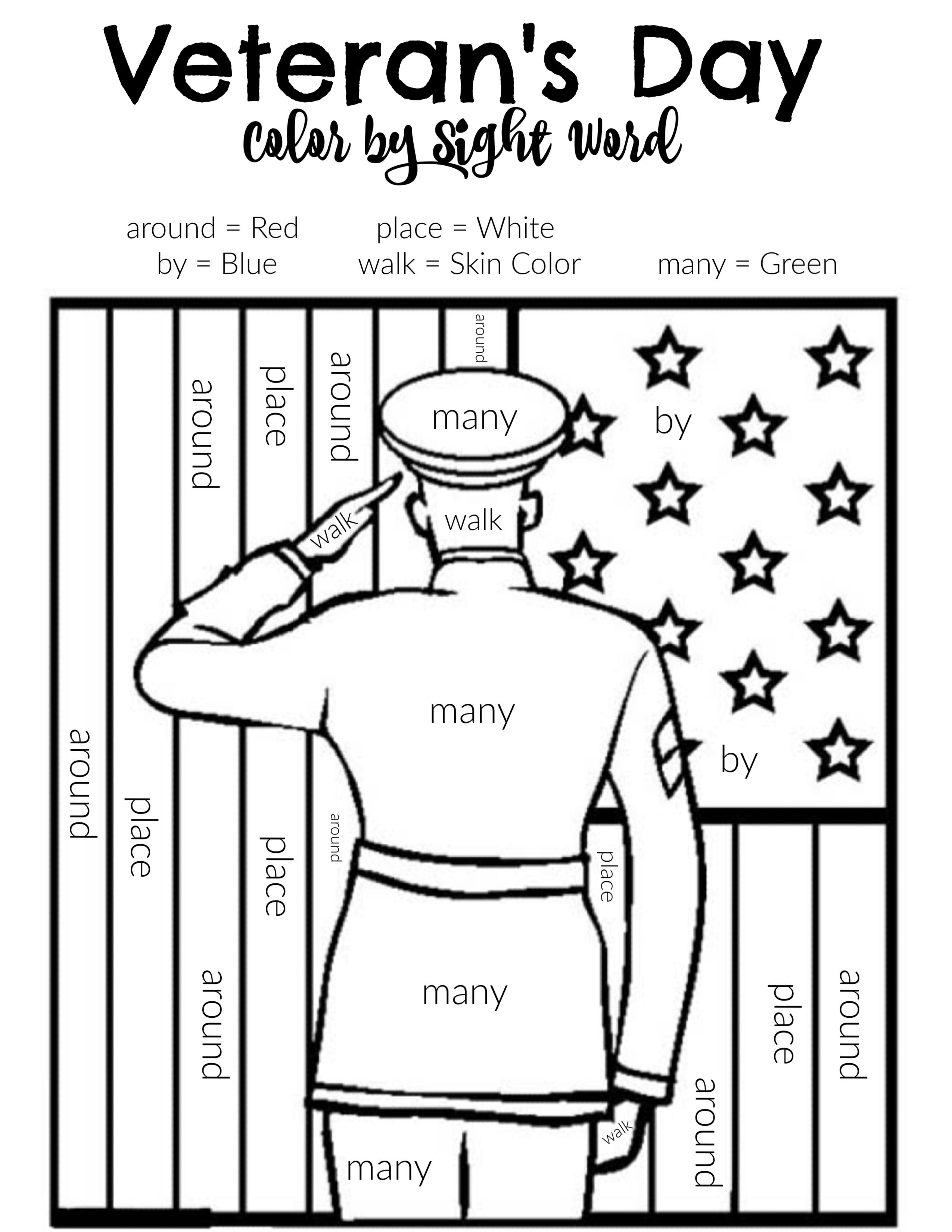 First Grade Wonders Unit 2 Week 5