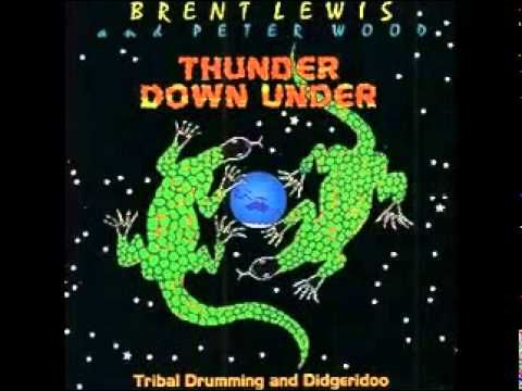 B.Lewis & P.Wood - Lilly of the Desert - YouTube