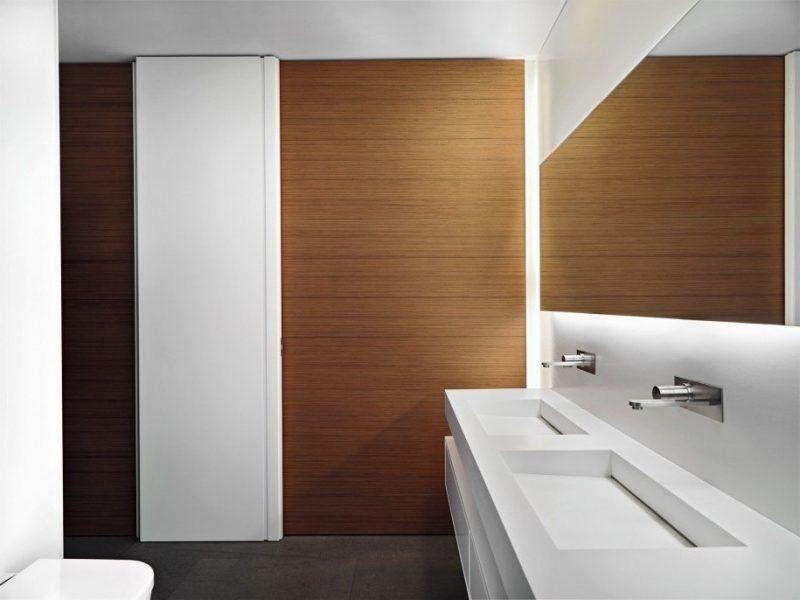 Wandverkleidung Badezimmer ~ Besten wandverkleidung bilder auf