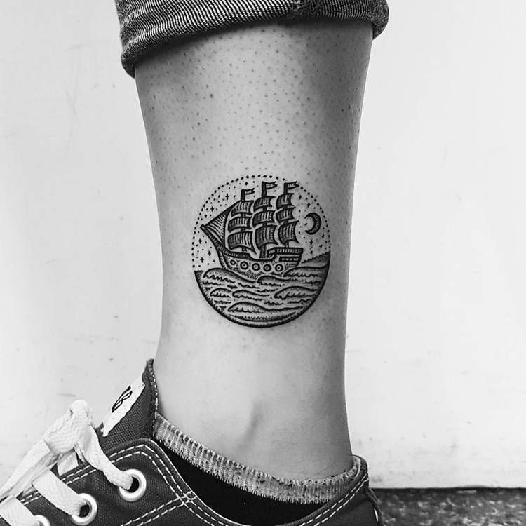 Pin On Tattoo My Ass