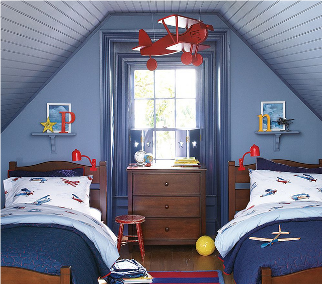 30 Kids Room Design Ideas With Functional Two Children Bedroom Decor Kids Room Design Kids Bedroom Sets Big Boy Bedrooms