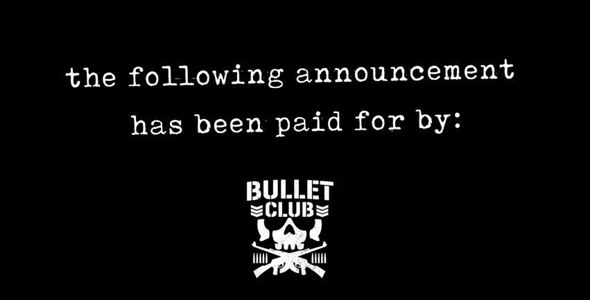 The Following Announcement Has Been Paid Fo…   The Face of
