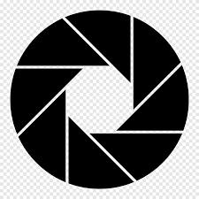 Portal 2 Aperture Laboratories Laboratory Logo Kamera Game Angle Png Pngegg Camera Logos Design Camera Logo Unity Logo