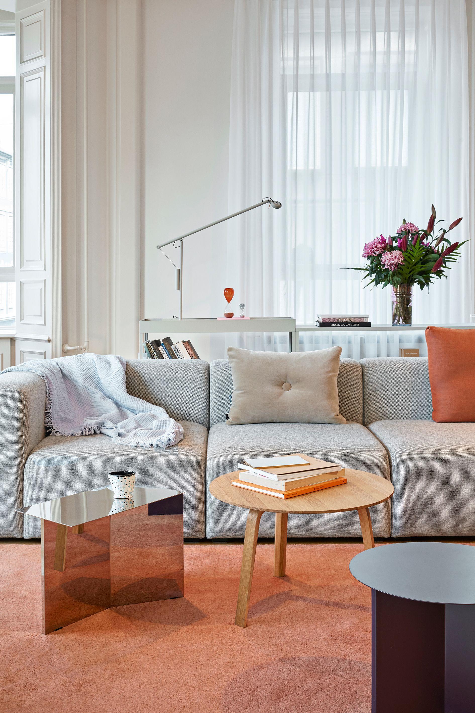 Pin On Living Living room no rug