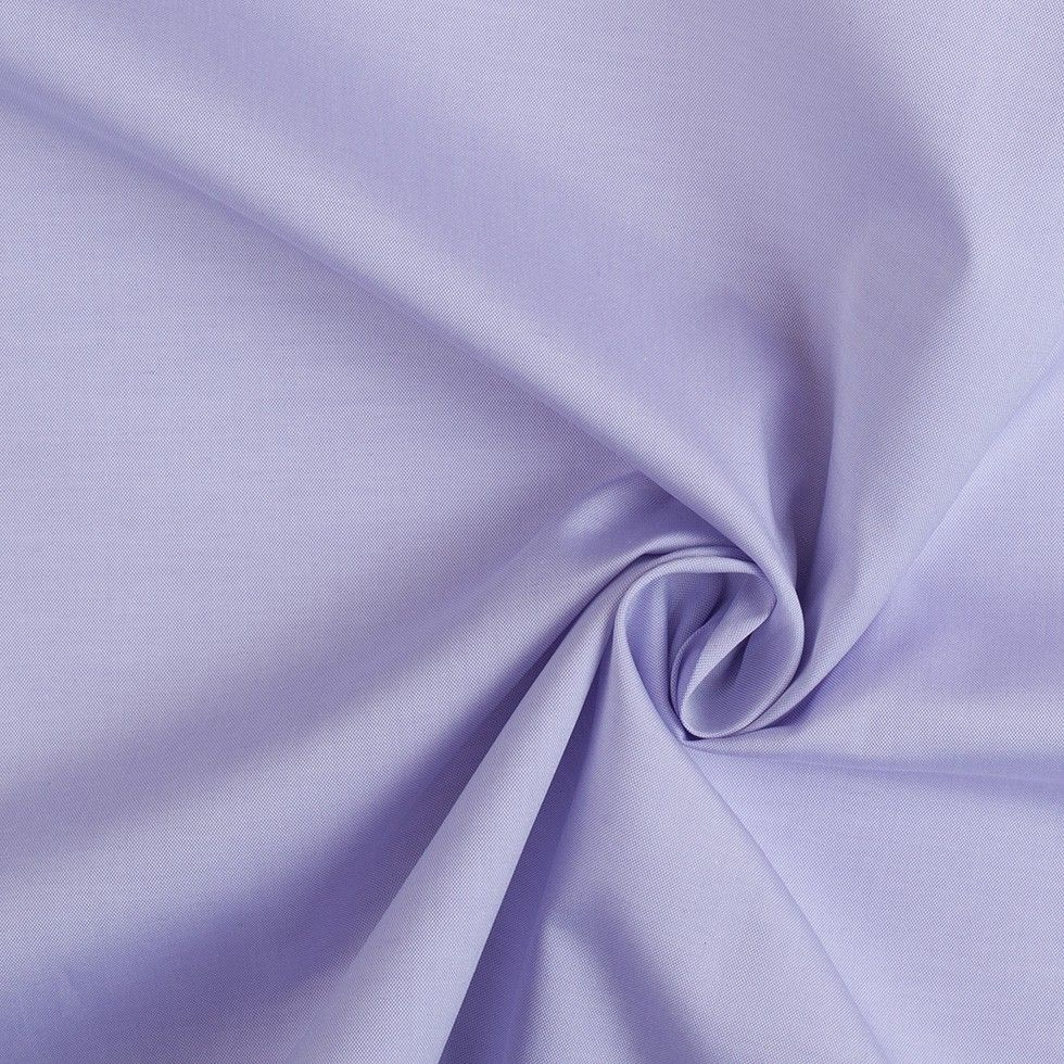 21++ High thread count cotton fabric by the yard inspirations