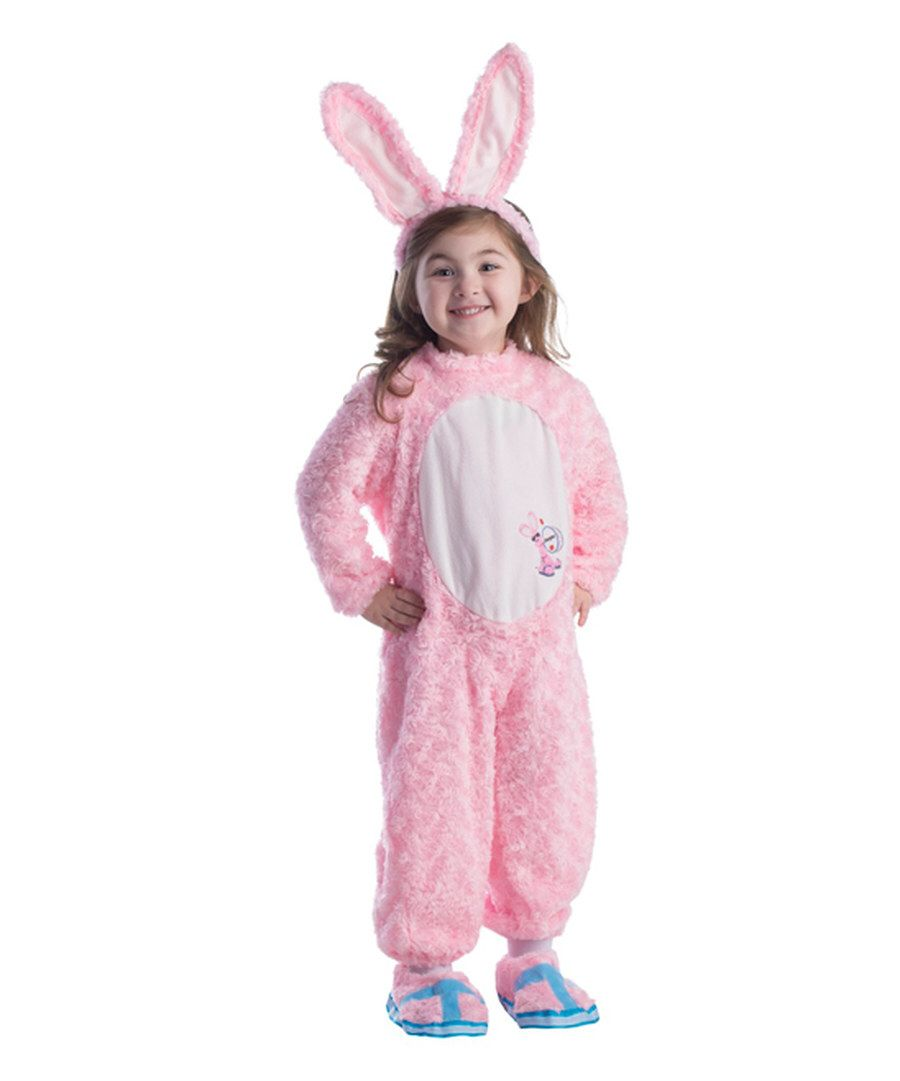 look at this energizer bunny dress up set toddler u0026 kids on