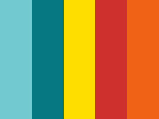 carnival circus color palette google search carib carnival