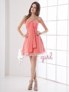 graduation dresses for 8th grade girls   Gommap Blog