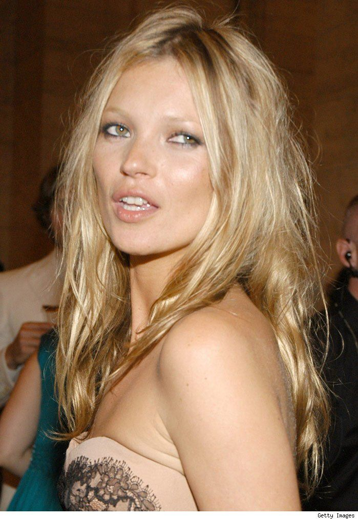 kate moss hair style kate moss golden hair search colour inspiration 8518 | 204dca3f2790e4a99bb167433a2a050e