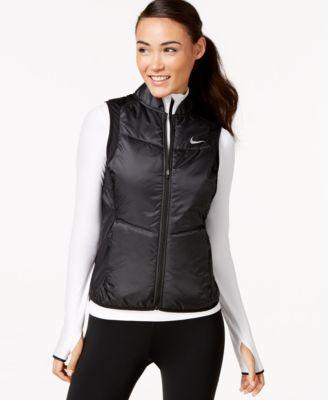 Nike Vêtements De Course Pour Les Femmes