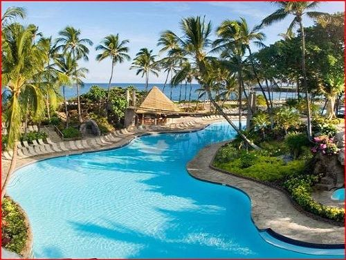 Popular Hotel Water Buy Cheap Hotel Water Lots From China: Royal Lahaina Resort Maui....we Stayed Here On Our